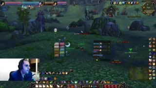 Highlight: premade games suited hihi - paladin POV