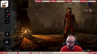 tofuismyname - Dead by Daylight! Let's troll some killers