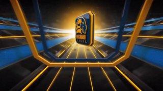 [EN] PEL Promo - Phase 1 | Stage 2 | Match 2 | Day 1 w/ @TheNameIsToby