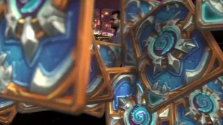 2019 HCT Winter Championship - Day 1 - Group A - Initial Match - LFyueying vs Tansoku