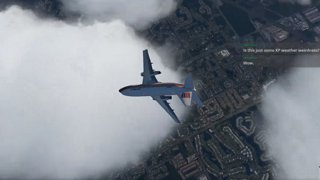 X-Plane 11 Videos and Highlights - Twitch