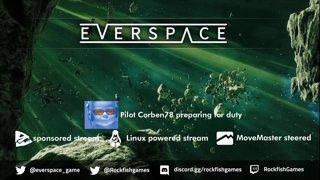 corben78's Videos - Twitch
