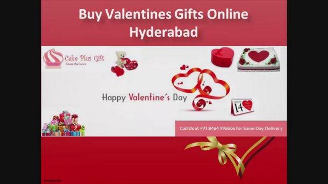 Cakeplusgifts Valentines Day Gifts Online Send Valentines Day