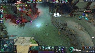 Mineski vs Vici Gaming China Dota2 Supermajor Playoffs Day 3 (Lower bracket)