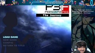 Persona 3 - Part 8