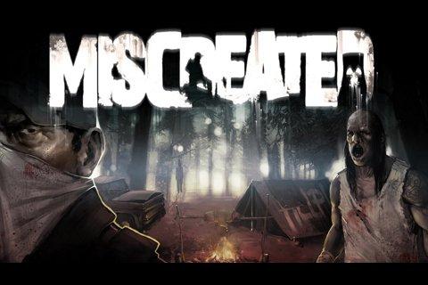 скачать игру Miscreated 2013 - фото 7