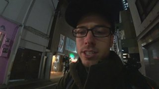 Tokyo, JPN - TAKING A STROLL NO PLAN jnbH - (Thailand 14-24 jnbD) - !Jake !Discord !Youtube - Follow @JakenbakeLive