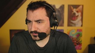 KRIPP ARENA / IT'S DIG DAY! | Shuffle Lock https://youtu.be/PZw6U21cR20  | Streaming From Phone