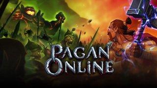 Pagan Online w/ dasMEHDI - #sponsored - Part 1/2