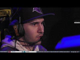 видео: SWC2018-полуфинал-Team Rival vs Nrg Esports-игра 3