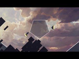 видео: SWC2018-CONSOLE LEAGUE-ФИНАЛ-Myth Gaming vs Astral Authority-игра 2