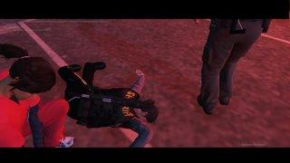 Roxy perma death