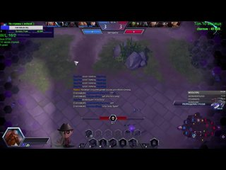 видео: Силвер1-Даймонд3 Run за неделю часть 8