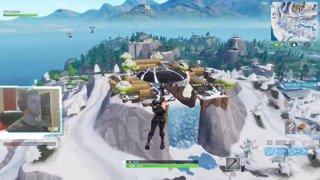 16 kill solo victory