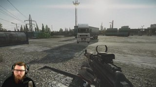 Task Raids and Slays with @DeadlySlob - !Merch !Headset