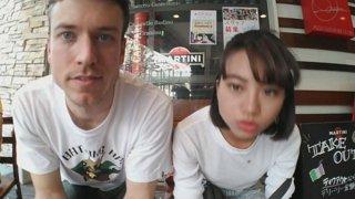 TOKYO, JPN - Italy Festival w/ !Kana - jnbJ - !Friends !discord - New !YouTube