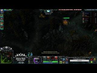 видео: Madman annihilation