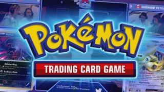 2016 Pokémon US National Championships - Day 1