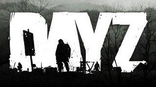 DayZ 1.0 Release w/ dasMEHDI