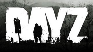 How is DayZ SA 1.0? | twitter: @dasMEHDI