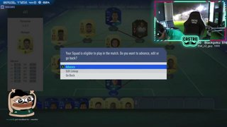 28 ucl packs