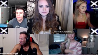 The Winner of Twitch's Got talent #11