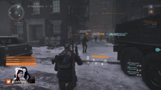 The Agent Train