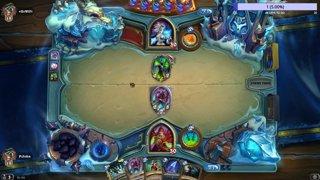 Highlight: Mill Rogue Fun Deck R18 Wild Asia