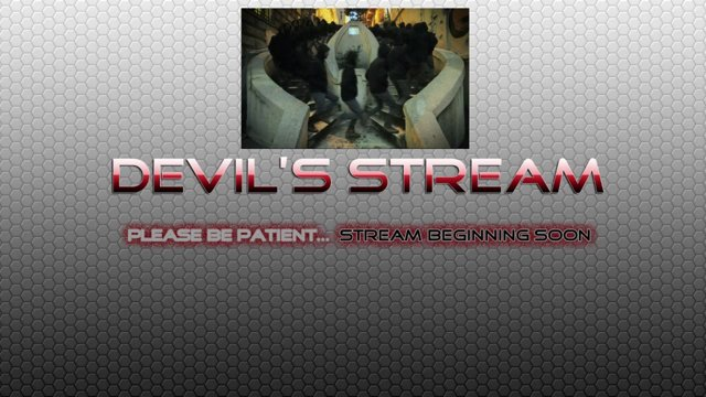LGDevil - Custom CSS for TwitchAlerts Chat Box - Twitch