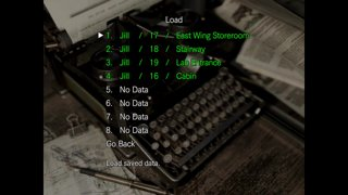 TallerToast Plays ~ Resident Evil HD Remaster Part 3