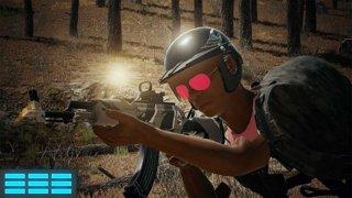 14 Kills | PUBG SOLO Win | Stream Highlight