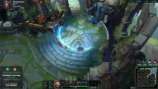 11/0/11 kled vs yasuo mid