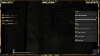 Whoopass_voice - Mind of the Phlog Pyro - Goldrush mp4 - Twitch
