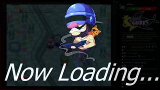 Game Sharks S3: Challenge 4 - Sanrio World Smash Ball! (13:37.02)