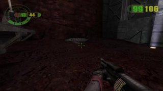 Twisted Plays: Red Faction -Part 10-