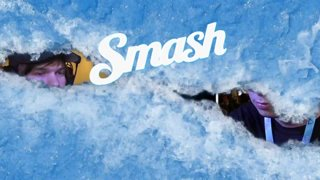 SNS5 SSBU - TGG | Lunick (Bowser) Vs. IceUnleashed (Robin) Smash Ultimate Tournament Pools