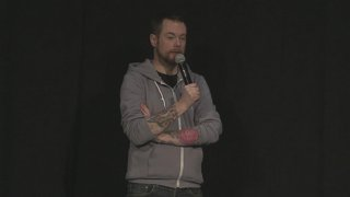 PAX EAST 2019 - MAIN THEATER