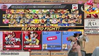 Mario Party 10 Review