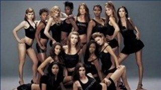 antm cycle 23 episode 8 watch online