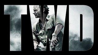 dakapas - The Walking Dead Temporada 9 Episodio 4 TV oficial en ...