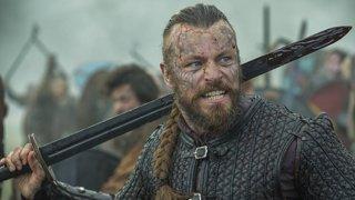 darilbrobro22 - Watch Vikings Season 5 Episode 17 | History