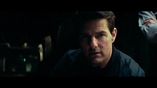 Darsono246 Full Watch Mission Impossible 6 Fallout 2018 Twitch