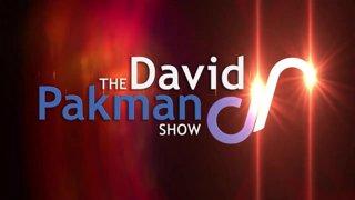 The David Pakman Show August 19, 2019