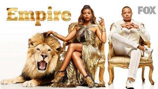 daweldawel - Empire Season 5 Episode 7 s5 ep7 Online