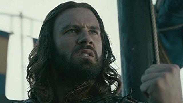 Vikings Season 5 Episode 11 | Premiere | Streaming HD