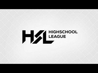 Season One 2018 Round Six – Manurewa High School vs Whangaparaoa College