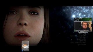 Beyond: Two Souls - Part 4 (Finale)