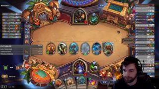 Highlight: Arena Play-by-Play with Commentary | Pushing Towards 30 EU Runs