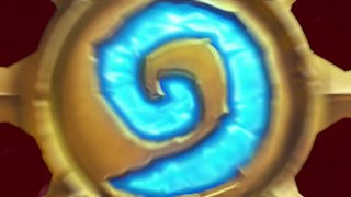 Tyler vs tom60229 - Semifinals - Hearthstone Grandmasters Asia-Pacific S2 2019 Playoffs