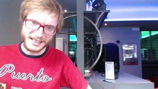 video preview thumbnail